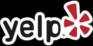 logo_yelp