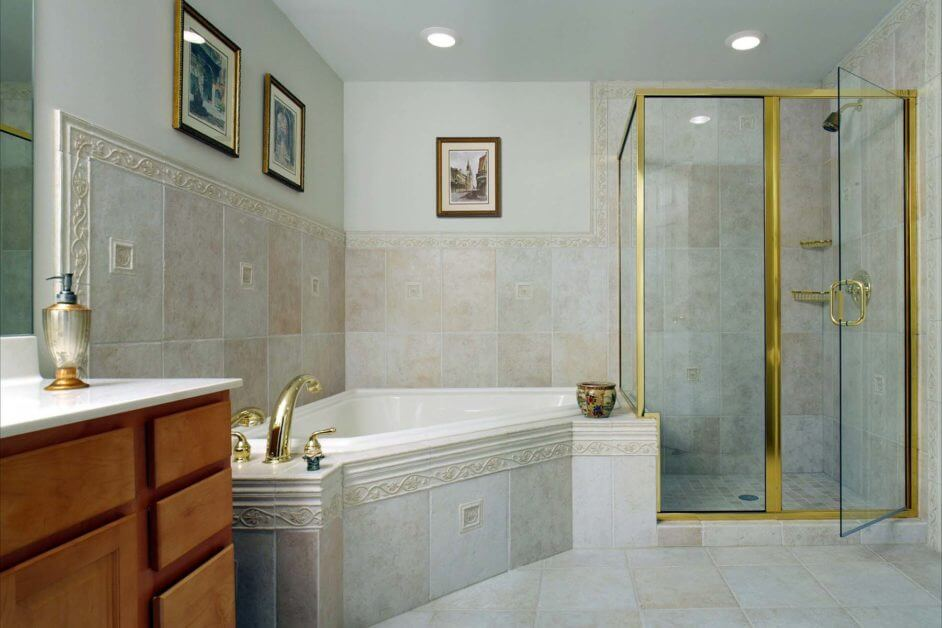 Superb Tips For Preventing And Killing Bathroom Mold Home Interior And Landscaping Oversignezvosmurscom