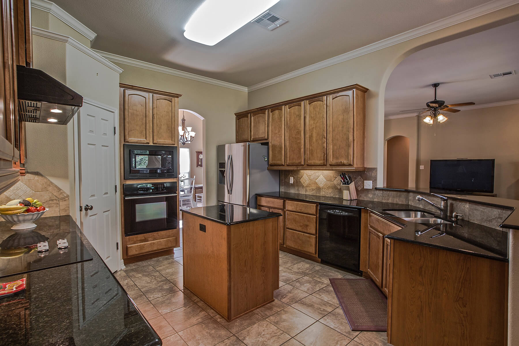 2515 Red Valley Dr - 02