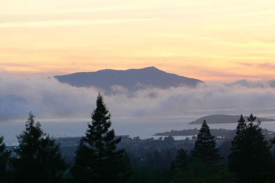 Marin County Mortgages